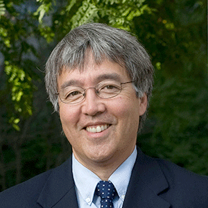 James Kurose